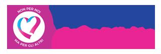 logo banca delle visite