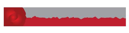 Logo Fondazione Health Italia