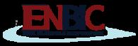 Enbic Logo 2021