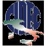 Logo Cidec